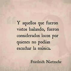 Así hablaba Zaratustra! Rumi Love Quotes, Poetry Quotes, Book Quotes, Nietzsche Frases, Friedrich Nietzsche, Dear Letter, Lie To Me, Bad Feeling, Finding Peace