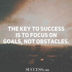 17 Motivational Quotes to Inspire You to Be Successful | SUCCESS