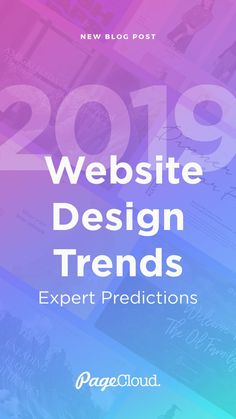 Explore the most likely website design trends for Fresh colors, layouts, animations, fonts, and more - Our expert designers handpicked some of the most stunning websites showcasing 2019 design trends. Simple Website Design, Beautiful Website Design, Modern Website, Web Design Quotes, Web Design Trends, Web Design Inspiration, Blog Websites, What's Trending, News Blog