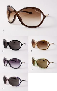 2eb2bcf07a46 62 Best Tom Ford Sunglasses images | Tom ford sunglasses, Tom shoes ...