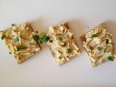 """""""Pasta jajeczna"""" - Przepisy BLW   Ala'Antkowe BLW Pasta, Bread, Food, Brot, Essen, Baking, Meals, Breads, Buns"""