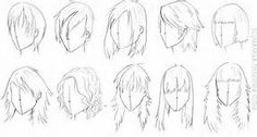 dessiner perso manga facile a reproduire - Résultats Yahoo France de la recherche d'images