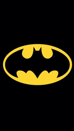 Checkout this Wallpaper for your iPhone: http://zedge.net/w10665444?src=ios&v=2.3 via @Zedge