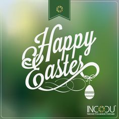 We wish for you an Easter basket full of joy and good times.