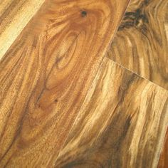 1000 Images About Gemwoods Laminate On Pinterest