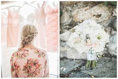 Jacquelynn Brynn Wedding Photography, Karma, lake chelan, winery wedding, chelan bride