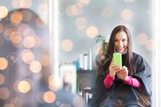 Head Mirror Images & Stock Pictures. Royalty Free Head Mirror ...