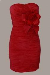 Formal Dresses, Fashion, Dresses For Formal, Moda, Formal Gowns, Fashion Styles, Formal Dress, Gowns, Fashion Illustrations