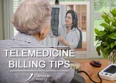 Billing for telemedicine can be tricky, to say the least. As a relatively new care method the guidelines for billing telemedicine are still forming. Here are the top things you should know when billing telemedicine.