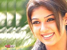 tamil actress wallpaper free download - 2 items