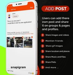 Create post and short video about your company and post. Create your business blog and show your small business to the world with Snapigram. Using new social media to increase your brand awareness and promote and advertise for free showing your business page to the world Social Networks, Social Media, Free Shows, Business Networking, Business Pages, Promote Your Business, Feeling Loved, Create Yourself, Ads