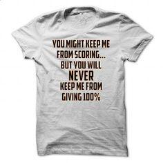 Maximum Effort - #tshirt inspiration #hoodie jacket. MORE INFO => https://www.sunfrog.com/Sports/100-White-49903489-Guys.html?68278