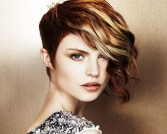 Bullish Q&A: Half-Shaved Haircuts, Interviews, And Lady-Mentors