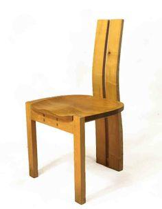 Handmade, Bespoke Furniture By Lee Sinclair Furniture Www.leesinclair.co.uk  Prudom
