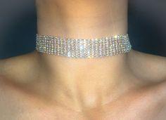 Best 25 Diamond Pendant Ideas On Pinterest Diamond