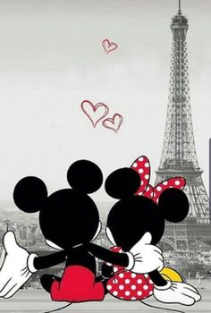 Mickey Mouse Wallpaper, Cartoon Wallpaper Iphone, Cute Disney Wallpaper, Arte Do Mickey Mouse, Purple Wine, Disney Drawings, Potpourri, Cute Wallpapers, Disney Characters