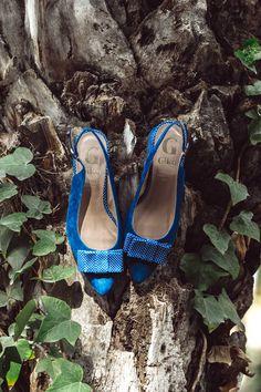 Encuentra estos salones destalonados en nuestra web  Giko.es Flats, Fashion, Spring Summer 2018, Salons, Shoes Sandals, Over Knee Socks, Toe Shoes, Moda, Flat Shoes