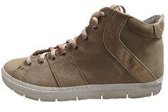 sneaker-khrio-161k3900 (1)_20160418161856