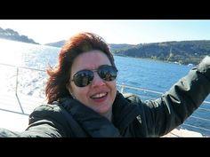 Visit to Coastal Villages Between Coruña & Ferrol (NW Spain)