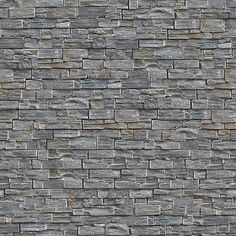 Textures Texture seamless | Stacked slabs walls stone texture seamless 08153 | Textures - ARCHITECTURE - STONES WALLS - Claddings stone - Stacked slabs | Sketchuptexture