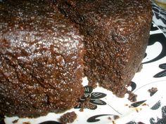 Caribbean Christmas Cake Known As Black Cake) Recipe - Food. Jamaican Fruit Cake, Jamaican Desserts, Jamaican Dishes, Jamaican Recipes, Black Cake Jamaican, Jamaican Christmas Cake, Caribbean Christmas, Lemon And Coconut Cake, Guyanese Recipes