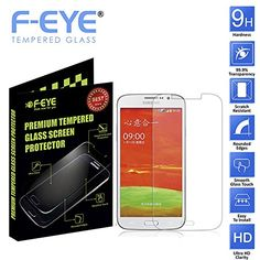 FEYE® Samsung Galaxy Mega 6.3 Ultra Slim 0.33mm Tempered Glass Screen Protector by Premium Shatter Proof Crystalline Tempered Glass Screen Protection for (Samsung Galaxy Mega 6.3),9 H Hardness, 0.33mm Thickness, Made From Real Tempered Glass, Shatterproof, High Definition Clear Tempered Glass, Oleophobic Coating, Safety Packing, Fast Deliver (Samsung Galaxy Mega 6.3) FNS http://www.amazon.in/dp/B0140SE26K/ref=cm_sw_r_pi_dp_BRkRwb0E9XF07