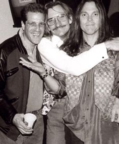 Glenn Frey, Joe Walsh, and Timothy B. Schmidt (The Eagles) not shown Don Eagles Music, Eagles Band, Eagles Lyrics, Soul Music, Music Is Life, Great Bands, Cool Bands, Eagles Take It Easy, History Of The Eagles
