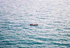 Around The Worlds, Waves, Outdoor, Instagram, Outdoors, Ocean Waves, Outdoor Games, The Great Outdoors, Beach Waves