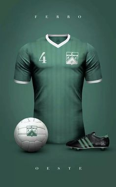 Camisa Retro, Camisa Vintage, Retro Football Shirts, Vintage Football, Soccer Kits, Football Kits, Football Uniforms, Football Jerseys, Fashion