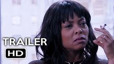 Acrimony Official Trailer #1 (2018) Tyler Perry, Taraji P. Henson Drama Movie HD - YouTube
