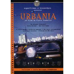 Urbania, 2001.