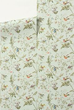 de Gournay Wallpaper: Get The Look for Less