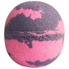New Yorks Bathhouse blackberry fizz bath bomb has aldehydic fruity notes of blackberry, strawberry, and pomegranate, citrus middle notes of mandarin, grapefruit, and lime, with a base note of bamboo. Weighs 4.5ozHandmade Fresh in New York City.