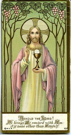 holy_card063 by irelandlibrary, via Flickr