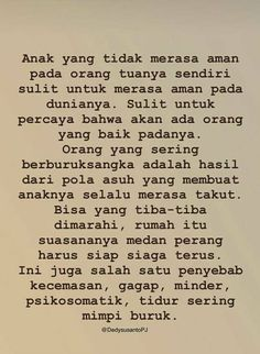 Broken Home Quotes, Broken Family Quotes, Text Quotes, Mood Quotes, Reminder Quotes, Self Reminder, Quotes Galau, Inspirational Quotes Pictures, Islamic Love Quotes