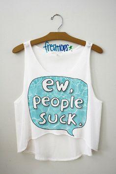 I need this!!!--Fashion--