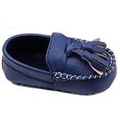 8f438c9c0bd 24 Best Baby Shoes images