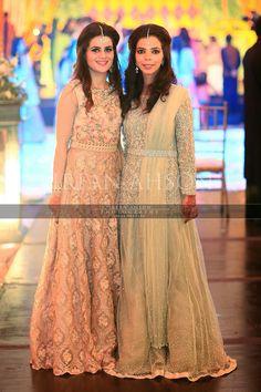 Pakistani Bridesmaids                                                                                                                                                                                 More
