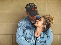 """Kane Brown is off the market.  During his show on April 18 in Philadelphia, the 23-year-old told the crowd that he asked girlfriend Katelyn Jae to be his wife.  """"It's hard to do this job—you know, there's girls involved—you've got to stay out of trouble, it's really hard,"""" said Kane in a Twitter"""