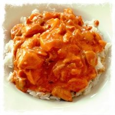 Rice Recipes, Fitness Diet, Macaroni And Cheese, Healthy Lifestyle, Yummy Food, Lunch, Dishes, Ethnic Recipes