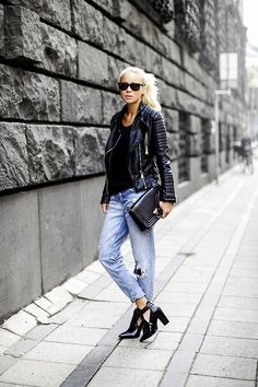 Shoes - Sarenza (here), Jeans – Gina Tricot, Väska – Have2Have,...