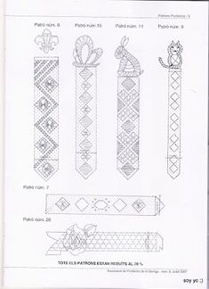 114 best Bobbin Lace images on Bobbin Lacemaking, Lace Weave, Bobbin Lace Patterns, Sharpie Art, Parchment Craft, Pattern Pictures, Diy Headband, Celtic Designs, Lace Making