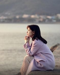 jung so min in Because This Is My First Life Asian Actors, Korean Actresses, Korean Actors, Actors & Actresses, Korean Dramas, Jung So Min, Hwang Jin Uk, One Life Quotes, Kdrama