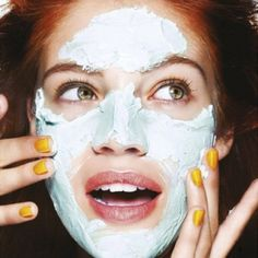 From Alba Botanica to Dermalogica, check out the top face masks that our readers just can't get enough of