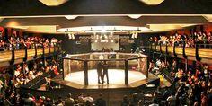 Por Esporte Banda B No próximo final de semana acontece mais uma edição do Gladiator Combat Fight, evento que tem a missão de revelar novos talentos de MMA e Muay…