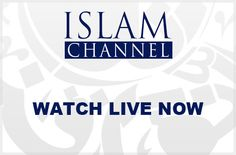 Islam TV is one of the well known Islamic channel around the world, islam tv channels has wide range of top rated islamic programs watch by million of veiwers every day around the world. Watch islam t Islam Tv, Tv Live Online, Tv Channels, Live In The Now, Top Rated, Day, Range, Watch