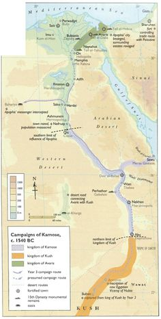 Historical Fiction Books, Historical Maps, Alternate History, Old Maps, Book Summaries, Cartography, Ancient Egypt, Geography, Planer