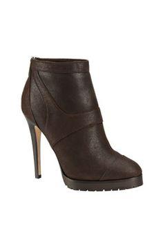 Jimmy Choo Fall 2014 shoes