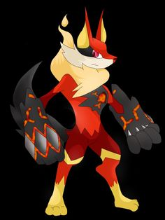 """This is AirXD"""" Please stop by to my channel and watch every amazing, enjoying and entertaining videos I make! Mega Rayquaza, Z Moves, Pokemon Regions, Pokemon Moon, Mega Evolution, New Journey, News Stories, Winter Wonderland, Don't Forget"""