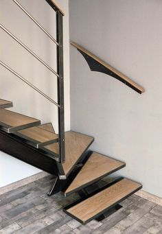 *really like this step/stair